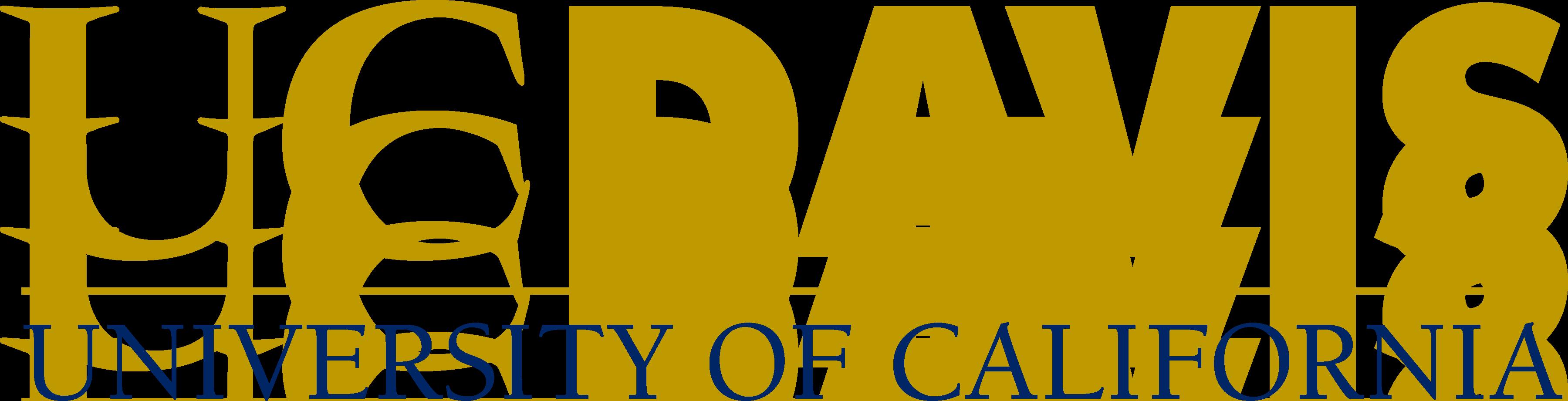 Uc Davis Logo Download The Hive Mind a...